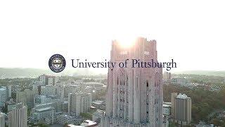 Soar Higher - University of Pittsburgh