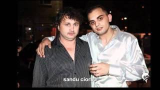 Sandu Ciorba live london