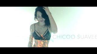 Chicoo Suavee - Lil Bit