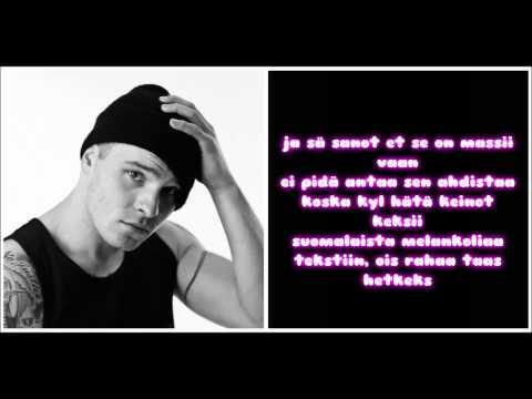 tuomas-kauhanen-pummilla-tallinnaan-lyrics-b0ss01