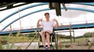 Sittin´ Bull - Stell dir vor (Official Video)