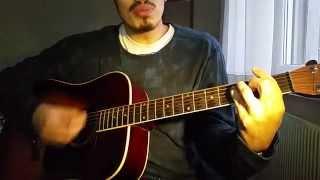 El rock and roll de los idiotas - Joaquin Sabina (