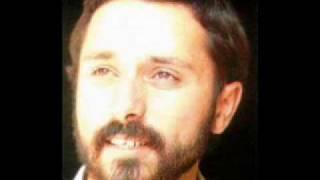 Carlos Paião - Ga-Gago