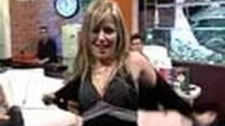 Ruth Marlene Despe-se por 10€!!! / Pedro Fernandes / 5 Para a Meia Noite