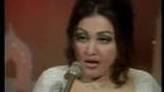 Malika Taranum Noor Jehan Live!