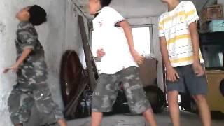 Dumang Army