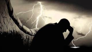 Scaredem King - Sigo Pensando En Ti