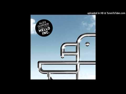 alex-gopher-hello-inc-digitalism-remix-djquickflash