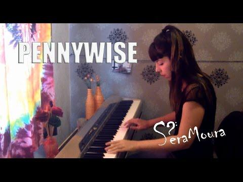 pennywise-bro-hymn-cover-piano-seramoura
