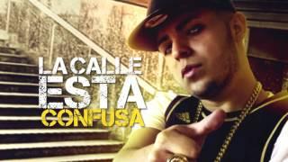 Kazniel Ft. Casper Magico - De Sicario a Traqueto (Prod. By Kronix Magical & Melou-D)
