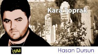Hasan Dursun Kara Toprak Müziksiz Sade İlahi