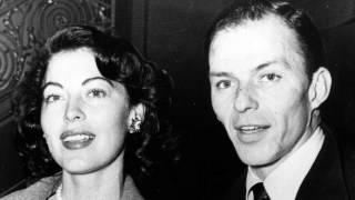 Frank Sinatra, 101 años del nacimiento de un mito