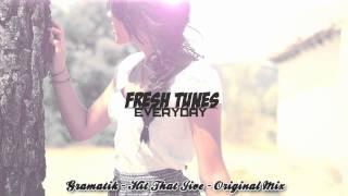 Gramatik - Hit That Jive (Original Mix) | Fresh Tunes