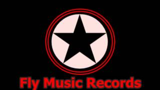 Swan Fyahbwoy   This way Dj Ivanov Bass Remix FLY MUSIC RECORDS