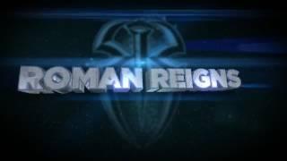 Roman Reigns theme 2017