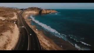 Julie Bergan - Blackout (astra. Remix)