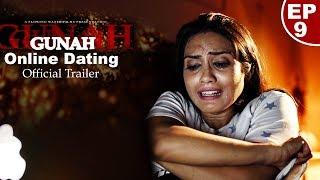 Gunah - ONLINE DATING - Episode 9 - Official Trailer | FWFOriginals