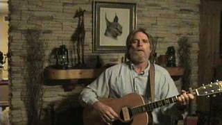Gordon Lightfoot If You Could Read My Mind (cover)