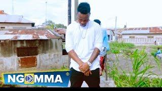 Nay Wa Mitego - Mwaka Wa Roho Mbaya (Official Video) width=