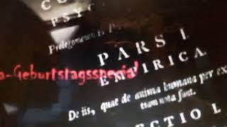horor film intro von gerhardladstätter