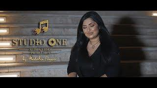 Raluca Dragoi - Spune-mi inima cum poti (Clip 2018)