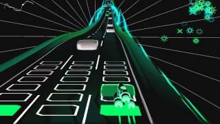 System Of A Down - Revenga (8-Bit Remix)