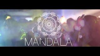 KSHMR & Marnik Ft. Mitika - Mandala (Official Sunburn Anthem 2016)