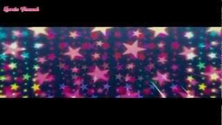 Winx Clube - O Filme - O Segredo Do Reino Perdido [EU-PT] Abertura