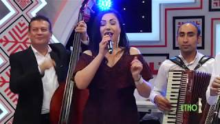 Live ETNO TV Formatia Ballroom Taraf #1