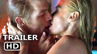 SEE YOU SOON Official Trailer (2019) Liam McIntyre, Drama Movie HD