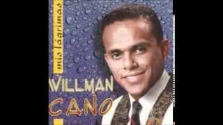 recuerdos - willman cano