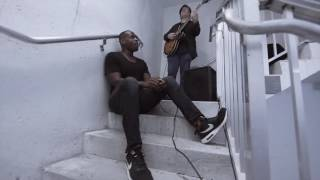 "X AMBASSADORS - ""UNSTEADY"" (Cover By : ""ALEJANDRO BROOKS"")"