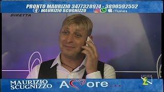 Maurizio Scugnizzo 22 Novembre 2017