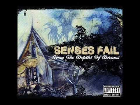 senses-fail-dreaming-a-reality-sensesfailvids