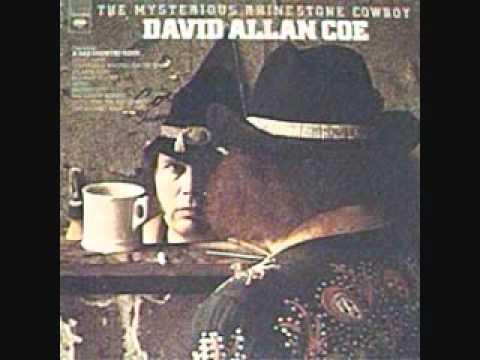 david-allan-coe-river-scarecrow3666