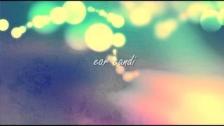 STWO (feat. Shay Lia) - Virgo