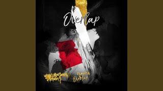[Bonus Track] Overlap (Acoustic Ver.)