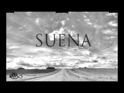 Suena de Nikone Letra y Video