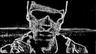 Black Sun Empire - Dark Girl Music Video