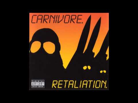 Ground Zero Brooklin de Carnivore Letra y Video