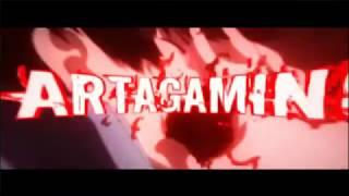 video informativo - ArTaGaming