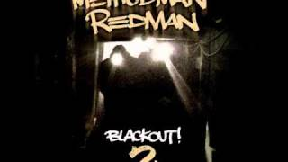 Method Man Ft. Redman - Dangerous Mcess