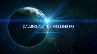 """Lecrae """"Messengers"""" (feat. For King & Country) - LYRICS"""
