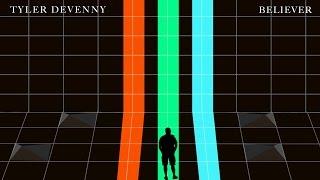 Imagine Dragons - Believer (Instrumental Cover)