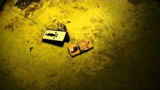 Myšičky 2