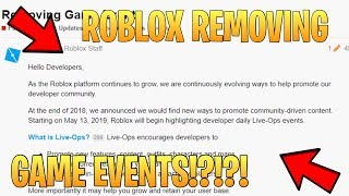 How to get free items from events in roblox videos / InfiniTube