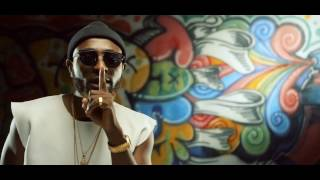Emeka - In My Zone [Official Video] | EricMany TV