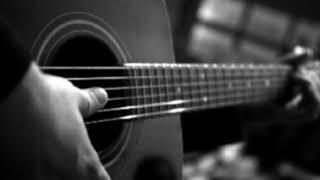 Gitar Fon Müzik 2018 (Sidar KELEŞ)