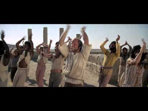 jesus-christ-superstar-simon-zealotes-hd-misha-tsiklauri