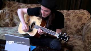 Get Closer to James Bay